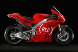 01 Aprilia RS-GP (RED) 2017