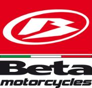 Marchio_Beta_Motorcycles