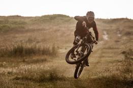 XF1_Trail_MY18