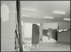 RDK 1970 Atelier