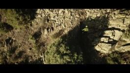 @Sergioiglesiasphoto Video Bultaco Brinco RB Accion Alta2