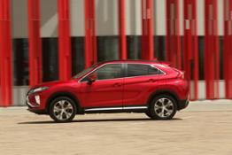 2.Eclipse Cross_dynamic