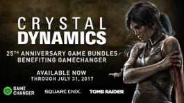 Crystal-Dynamics25th