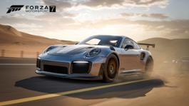 ForzaMotorsport7 Reviews PorscheGT2RS