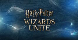HP Wizards Unite1200x628 TitleTreatment1