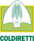coldiretti1