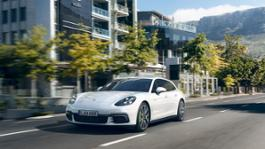 Image-Gallery The_new_Panamera_Sport_Turismo