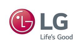 Logo LG 2015-810x487