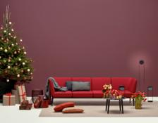 Pedrali-ChristmasTales2017 04 HR