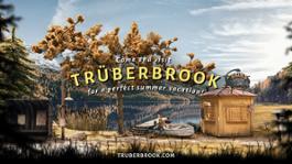truberbrook keyvisual v1