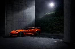 2019-Chevrolet-Corvette-ZR1-002
