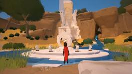 RiME Switch Launch Screenshot 01