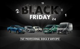 171114 Fiat Professional 01