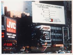 2 - 1985 Hangman Ad 2