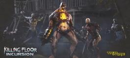 killing floor  incursion - key art jpg jpgcopy