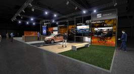 SEAT Smart City Expo 2017 01 HQ