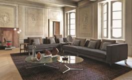 TAY divano MassimoCastagna (3)