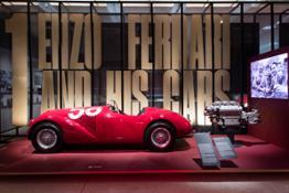 141117-DM-Ferrari240-62Luke-Hayes
