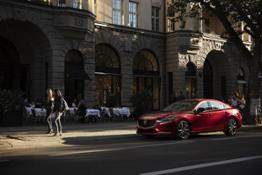Mazda6 IPM3 Brand US SDN 2017 CUT01 front 2017LAAS hires