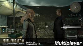 1110 Multiplayer 02 EN