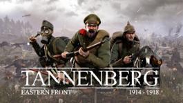tannenberg logo final