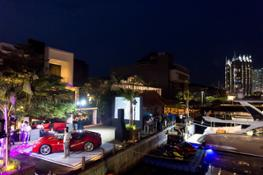 171008 car-812-superfast-indonesia