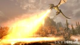 SkyrimSwitch Dragon watermark 1497051951