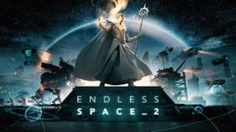 Endless Space 2 - Keyart 1510846249