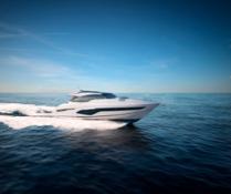 v65-exterior-white-hull-cgi