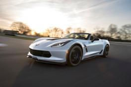 2018-Chevrolet-Corvette-Carbon65-Edition-003