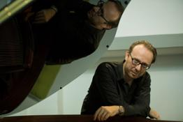 Roberto Prosseda pianoforte4