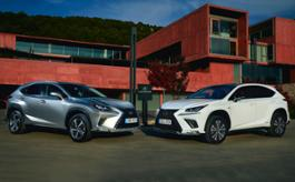 lexusnxluxury-nxfsport-2