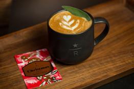 Juniper latte (2)