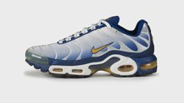 Nike-Air-Max-Plus-TN-1 75504