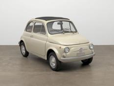 170704 Fiat 500F MoMA 001