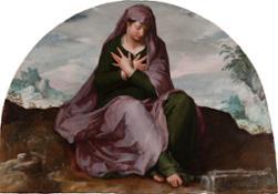 V 12-Pietro-Candido