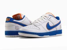 Medicom footwear 1 75671