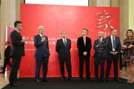 salone-del-mobilemilano-shanghai-2017 24725338258 o