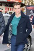Dave-and-James-Franco-Spotted-Outside-Capital-Radio-in-London-England-November-22-2017-9