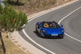 7936-McLaren-570S-SpiderLaunch-142