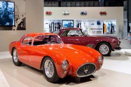 13809-MaseratiA6GCS-53aMilanoAutoClassica2017