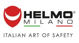 Logo HELMO 300dpi