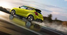 foto-2---suzuki-swift-sport