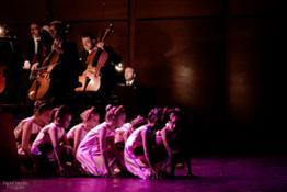 il corpo di Ballo di Espressione Danza1- foto Paolo Dalprato (15)