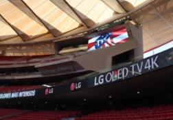 LG-Signage-at-Atletico-de-Madrid 3-600x417