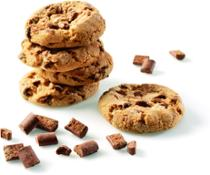 sugar-reduced-chocolate-chip