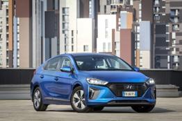 Hyundai-Ioniq-plug-in-hybrid