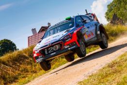 4_Hyundai i20 Coupe WRC