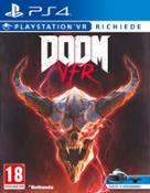DVFR PS4 packshot IT pegi 1511276174