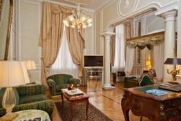 GHM suite (2)